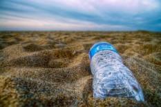 éghajlatváltozás, hulladék, klímaváltozás, korall, környezetszennyezés, mikroorganizmus, műanyag, savasodó tenger, szemét