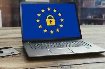 adatvédelem, gdpr, munka törvénykönyve, távmunka, uniós szabályozás