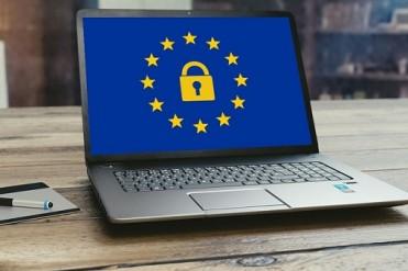 adatvédelem, adatvédelmi rendelet, gdpr, uniós adatvédelmi rendelet, uniós szabályozás