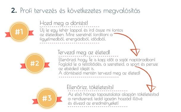 grafika4