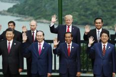 demokrácia, diktatúra, Erdogan, illiberális, kína, makrogazdaság, oroszország, piacgazdaság, putyin, törökország, válság, venezuela, versenyképesség