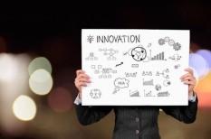 innováció, kkv, NKFI Alap, pályázatok
