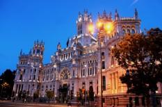 Budapesti vállalkozásfejlesztési közalapítvány, startupok
