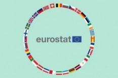 csökkenés, eu, eurostat, munkanélküliség