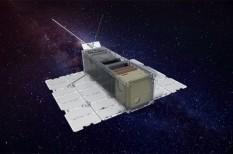 mta, tesztlabor, űrkutatás, űrszektor