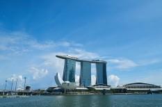 adóoptimalizálás, adótervezés, költségcsökkentés, külföldi cégalapítás, offshore