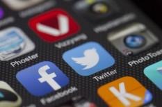 okostelefon, szabadság, web 2.0