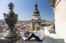 budapest, elővásárlási jog, ingatlan, ingatlanpiac, tokaj, várnegyed, világörökség
