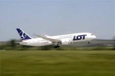 Budapest Airtport, közvetlen járat, new york, repülés