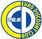 Euro Discount Club