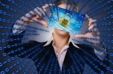 adatvédelem, facebook, gdpr