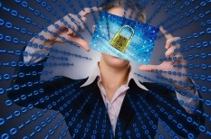 adatvédelem, alkalmazás, gdpr, szoftver
