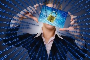 adatvédelem, gdpr, profilalkotás, uniós adatvédelmi rendelet, uniós szabályozás