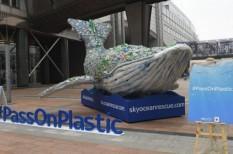 eu, használat, műanyag, Osló, rendszabály