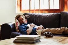 alvás, egészség, hatások, kutatás