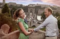kampány, magyar turisztikai ügynökség, turizmus