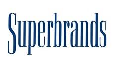 Superbrands