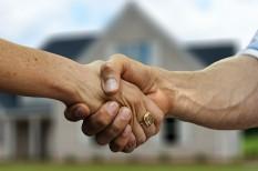 adásvételi szerződés, ingatlan adásvétel, jogi kisokos