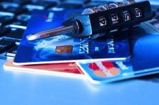 adatvédelem, bank, biztosító, gdpr, kedvezmény