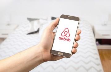 airbnb, eu, szállás, szállásadás