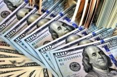 fellendülés, gazdaság, gyógyszeripar, jövedelmek, média, USA keresetek