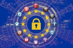 adatvédelem, eredmények, gdpr, személyes adatok, szolgáltatók, változások