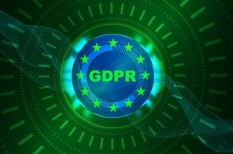 gdpr, hatékony cégvezetés, uniós adatvédelmi rendelet