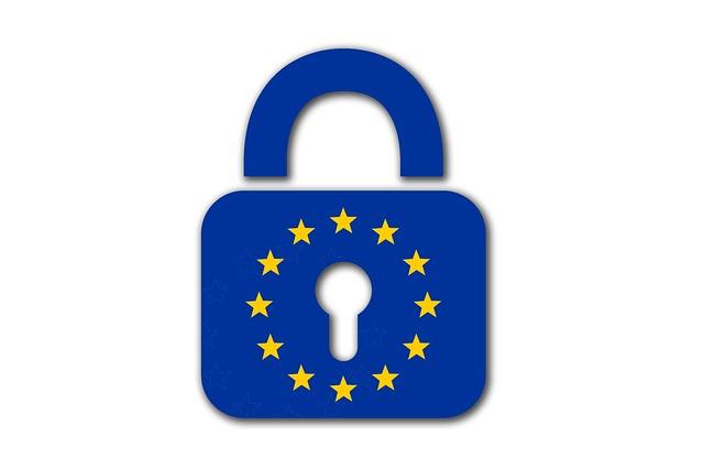 önéletrajzok kezelése gdpr Mennyiben szigorodik a személyes adatok kezelése a GDPR miatt  önéletrajzok kezelése gdpr