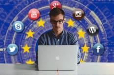 adatvédelem, döntéshozók, gdpr, törlés