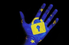facebook, gdpr, kiberbűnözés, közösségi oldal, spam