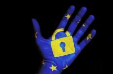 adatvédelem, adatvédelmi incidens, gdpr, infotörvény, uniós adatvédelmi rendelet