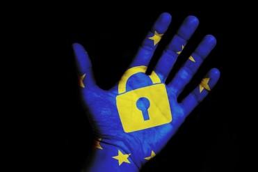 adatvédelem, gdpr, uniós adatvédelmi rendelet, uniós szabályozás