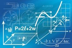 algoritmus, digitalizáció, döntés, hátrány, matematika, megkülönböztetés