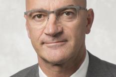 előrejelzés, Joachim Fels, PIMCO, recesszió