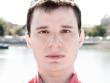 minorics_david_portre_kis