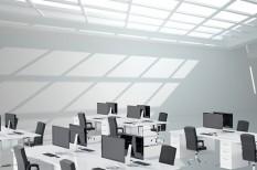 internet, ipari rendszer, kaspersky lab, kibertámadás