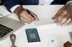 adózás, e-számlázás, nav, számla, számlázóprogram