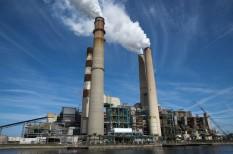 energia, európai bizottság, gázellátás, gazprom