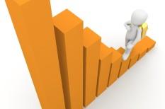 állami projekt, beruházás, cégek, magánszektor