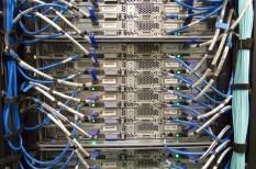 bűnözés, csalás, router, vezetékes tgelefon