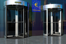 autóipar, megújuló energiaforrások, uniós források