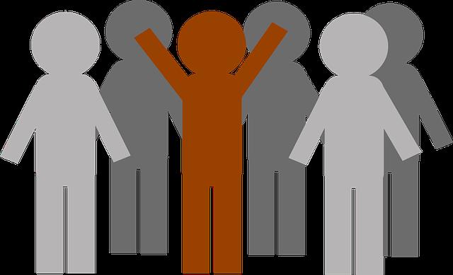 Kép: Pixabay