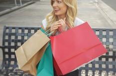 felmérés, online, szokások, vásárlás, y generáció