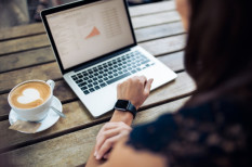 e-kereskedelem, eredmény, kudarc, siker, stratégia, webshop
