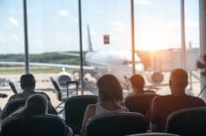 eredmény, fapados, légiforgalom, repülés
