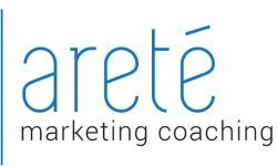Areté Marketing Coaching Kft