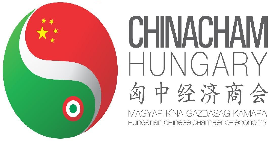 ChinaCham Hungary