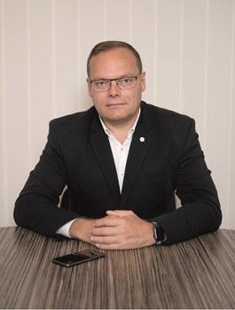 Farkas Károly