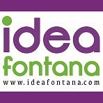 Idea Fontana Kft.