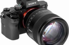 fényképezőgép, minőség, Stiftung Warentest, szakértők